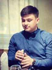 Ilya , 26, Russia, Krasnoyarsk