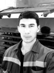 ALIY, 27  , Novyy Turtkul