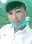 Nho, 26  , Hanoi