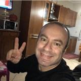 vincenzo, 46  , Pantigliate