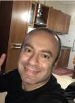 vincenzo, 44  , Pantigliate