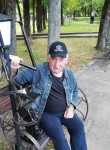 Nikolay, 59  , Smolensk