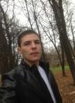 Leonid , 29, Yenakiyeve