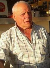 Antonio , 67, Spain, Leon