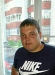 Sanya, 30  , Aginskoye (Krasnoyarskiy)