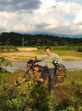 vô thường, 28, Vietnam, Phan Thiet