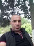 Farkhad, 36  , Xudat