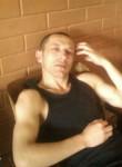 Серега, 34 года, Нижнегорский