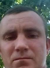 Artem, 33, Ukraine, Donetsk