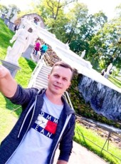 Artur, 27, Russia, Sterlitamak