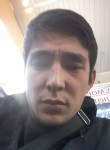 Kham, 24  , Polyarnyy