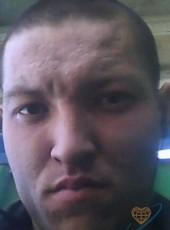 artyem, 29, Russia, Shira