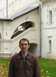 igor, 41  , Rzhev