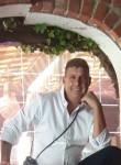 Carlos, 46, Torrejon de Ardoz