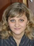 elena, 38  , Pskov