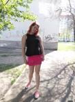 Anastasija, 31  , Riga