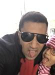 Fahim, 31  , Raj Nandgaon