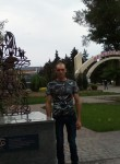 Ярик, 34  , Kiev