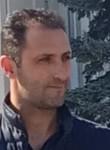 Samsung Qusar, 39  , Qusar
