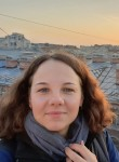 Irina, 31  , Saint Petersburg
