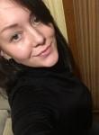 Yuliya, 23 года, Лучегорск