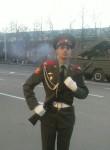 Panika, 26  , Dzerzhinsk