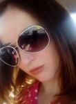 Nadya, 33  , Rostov