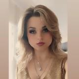 Alyena, 23  , Zhmerynka