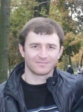 Digorec, 45, Russia, Vladikavkaz