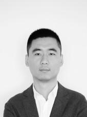 lious, 28, China, Dalian