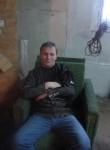 alexander, 51, Murmansk