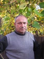 Aleksey, 64, Ukraine, Chuhuyiv