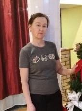 Ramlya, 56, Uzbekistan, Tashkent