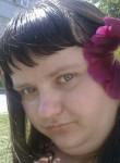 Iya, 39, Irkutsk
