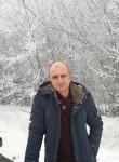 Сергей, 46 лет, Куйбишеве
