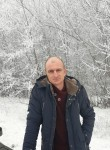 Sergey, 46  , Kuybysheve