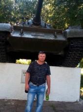 Dmitriy, 45, Russia, Ulyanovsk