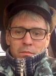 Aleksandr, 41  , Irkutsk