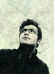 mahdi1999, 19  , Semnan
