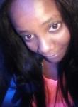 Imojien, 28  , Windhoek