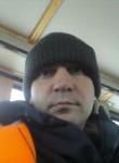 Andrey, 46  , Belomorsk