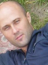 Aleksandr, 39, Russia, Rostov-na-Donu