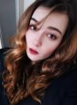 Eseniya, 24  , Moscow