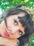 Elena, 34, Kharkiv