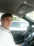 Shurik, 45  , Kiev