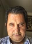 kckdxjdjs, 57  , San Jose