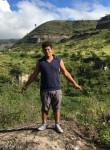 Luis, 23  , Tegucigalpa