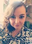 Yuliya, 31, Penza