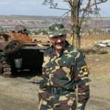 Evgeniy, 52  , Krasnyy Luch