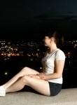 Анастасия - Энгельс